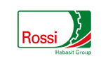 logo rossi group