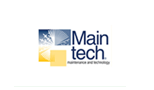 logo main tech