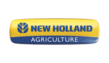logo new hollande agriculture