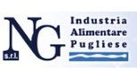 logo ng industria alimentare